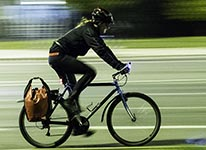 Complete Guide to Bike Lights • Average Joe Cyclist