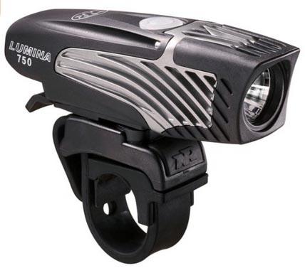 NiteRider Lumina 750 Bike Light