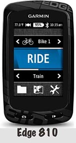 garmin-edge-810-table1