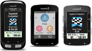 Garmin-EDGE-1000-vs-820-vs-520-bike-computers-table(1)