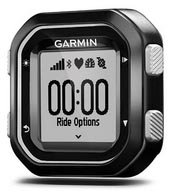 7 of the Best Bike Computers. Garmin Edge 25: Small but mighty!