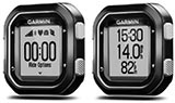 Garmin-Edge-25-table(1)