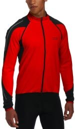 Gore Bike Wear Phantom 2.0 WINDSTOPPER Windproof Jacket