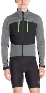 Pearl Izumi - Ride Elite Escape Softshell Jacket