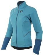 Pearl Izumi Ride Elite Escape Women's Windproof Cycling Jacket