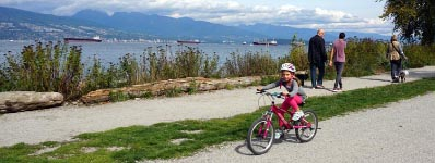 Seaside-Bike-Route-Vancouver_child table(1)