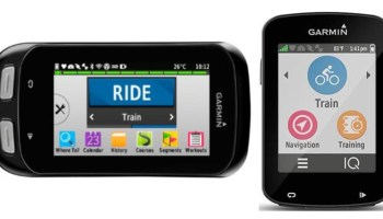4b0af84dedf 7 Differences between the Garmin Edge 1000 and 820 Bike Computers