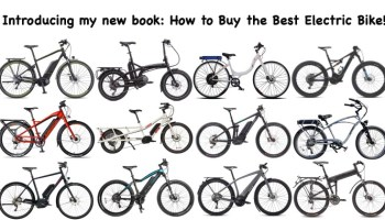 Huge Annual Sale on at IZIP Ebikes • Average Joe Cyclist