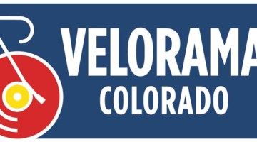 Velorama Festival in Colorado Blends Bikes and Music