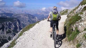7 Tips to Become a Mountain Biker
