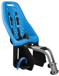 7 of the Best Child Bike Seats. No. 2: Yepp Maxi