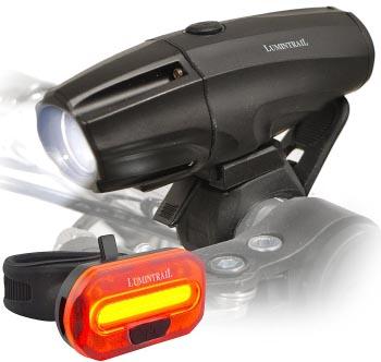 7 of the best bike lights
