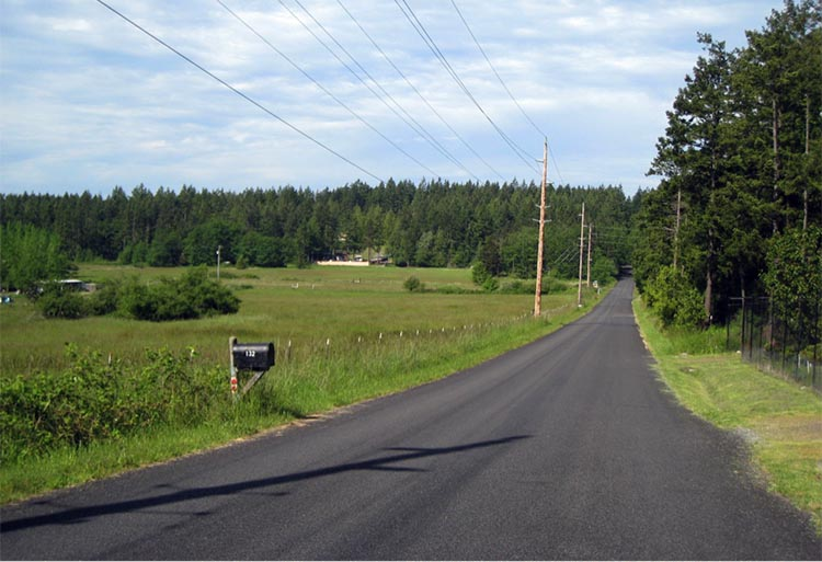 6 Can't-Miss Places to Ride Your Bike in Washington. Lopez Island – Lopez, WA