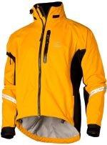 Showers Pass Elite 2.1 Waterproof Cycling Jacket