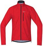No. 5: Gore C3 GTX Active Jacket