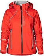 No. 8: Showers Pass Waterproof Windproof Women's Refuge Rain Jacket