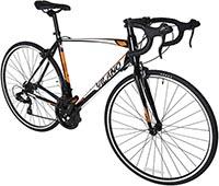 No. 3: Vilano Shadow 3.0 Road Bike