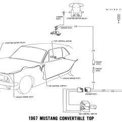 Air Ride Pressure Switch Wiring Diagram 2004 Chevy Silverado Front Suspension Installation Stihl Ms250 Chainsaw Parts 1967 Mustang And Vacuum Diagrams Average Joe