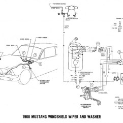 1968 Camaro Wiring Diagram Online Circle Of 3 Phase Induction Motor 93 Ignition Free Engine Image