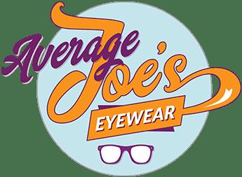 Average Joe's Eyewear