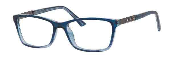 EN3965_blue