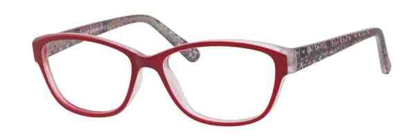 EN3989-matte-red