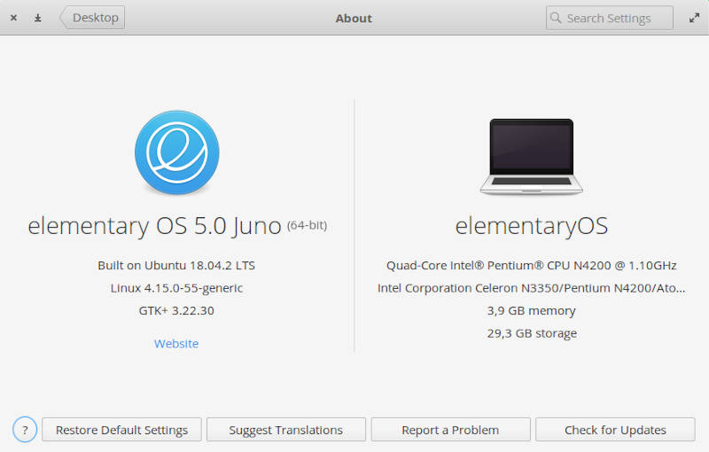 Elementary OS Juno Review: Top Linux distro for Laptops