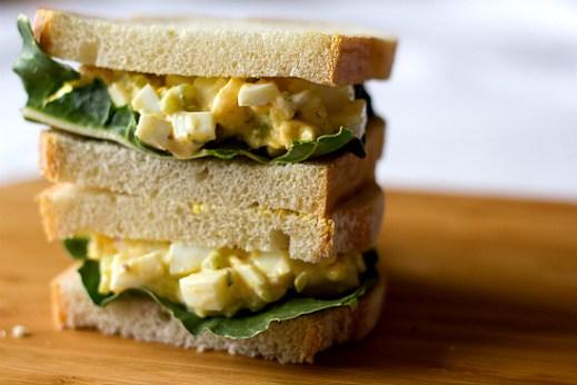 egg-salad-1-550