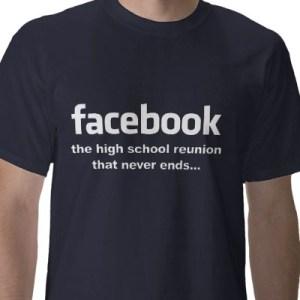 facebook_reunion