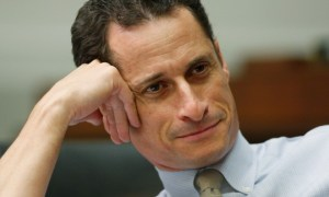 mayor-anthony-weiner-it-could-happen