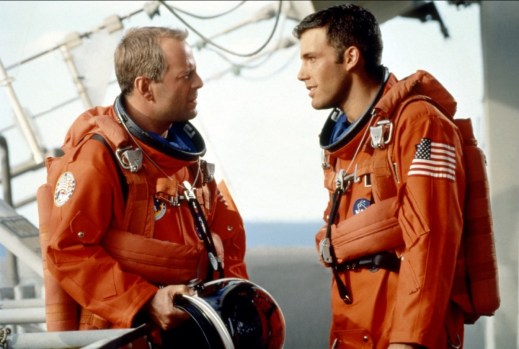 Bruce-Willis-e-Ben-Affleck-in-Armageddon