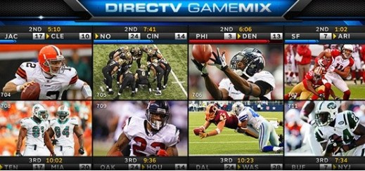 directv-sundayticket-gamemix