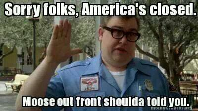 john candy government meme