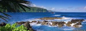 maui_hawaii