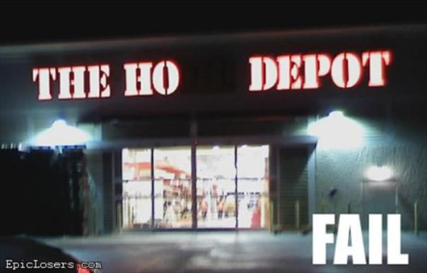 funny-home-depot-pictures-3
