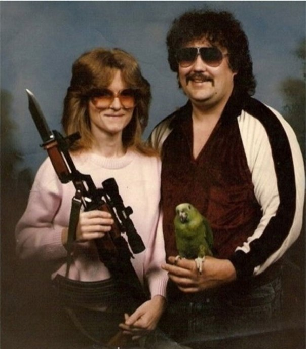 The-21-Most-Awkward-Family-Photos04