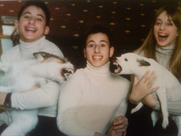 The-21-Most-Awkward-Family-Photos08