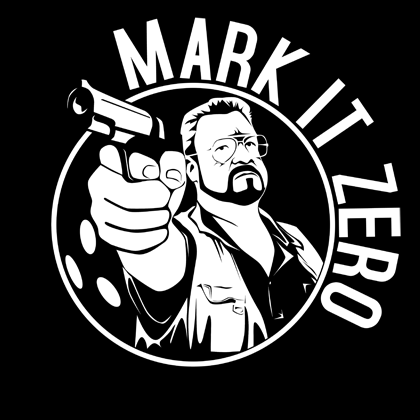 MarkItZero-Preview