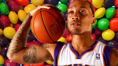 Michael-Beasley-and-Skittles