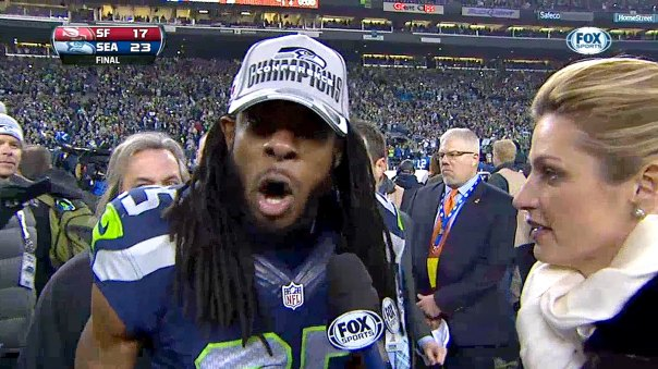 011914-NFL-SEAHAWKS-RICHARD-SHERMAN-POST-GAME-INTERVIEW-RANT-DC-PI-CQ