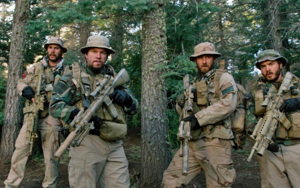 lone-survivor-mark-wahlberg-ftr