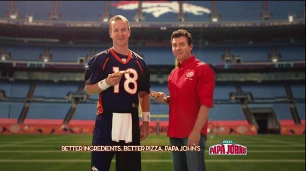 papa-johns-2-million-free-pizzas-featuring-peyton-manning-large-10