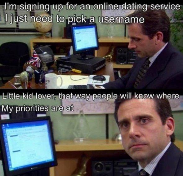 LOL-Office-Joke