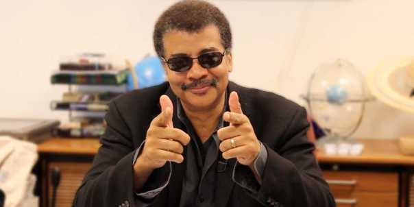 neil-degrasse-tyson-wants-to-go-to-europa--a-moon-with-an-ocean-of-water
