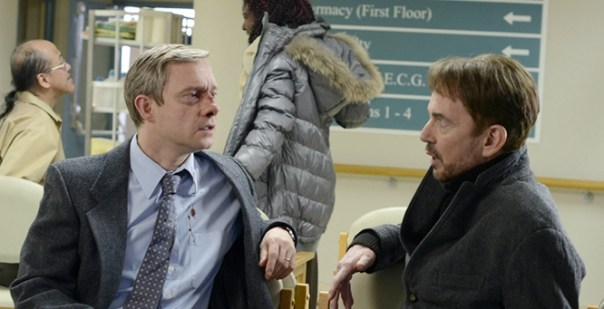 first-look-martin-freeman-fargo