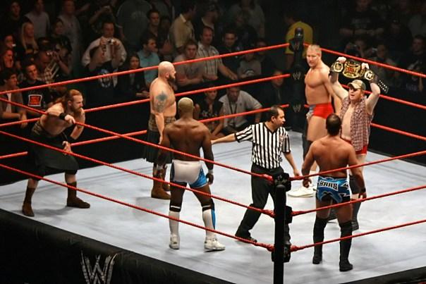 WWE_1