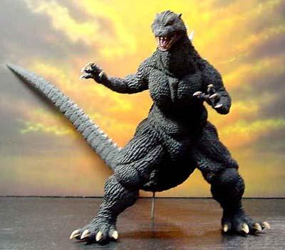 Godzilla_2004_by_gojia05