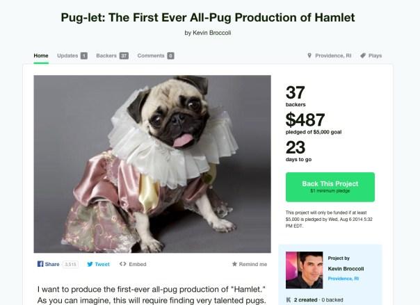 pug-let copy