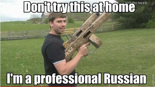 1348160650582FPSRussia-Professional-Russian1
