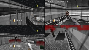 goldeneye_multi